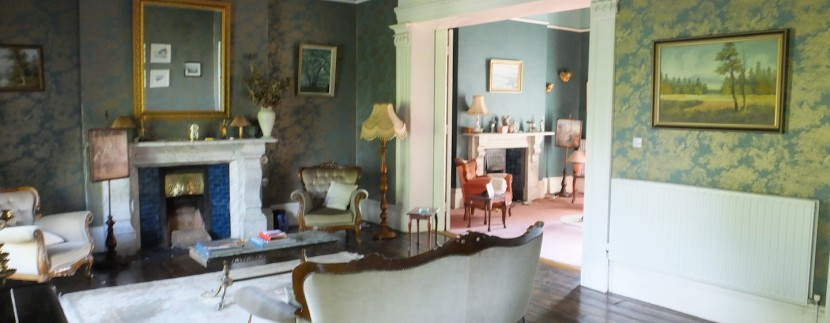 drawing room 1