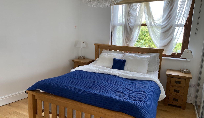 17 Main Bedroom
