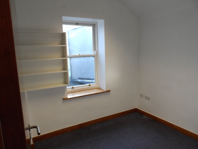 Own Door Office – Dalkey, Co. Dublin