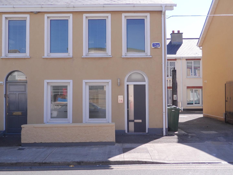 71B Patrick St, Dun Laoghaire, Co. Dublin
