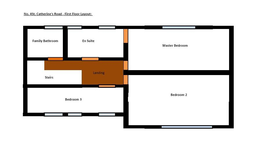 no-4-first-floor-layout-final-1