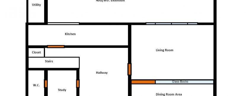no-4-ground-floor-layout-1
