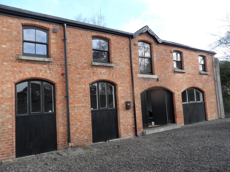 Killiney, Co. Dublin – Spacious Modern 3 Bedroom Coach House