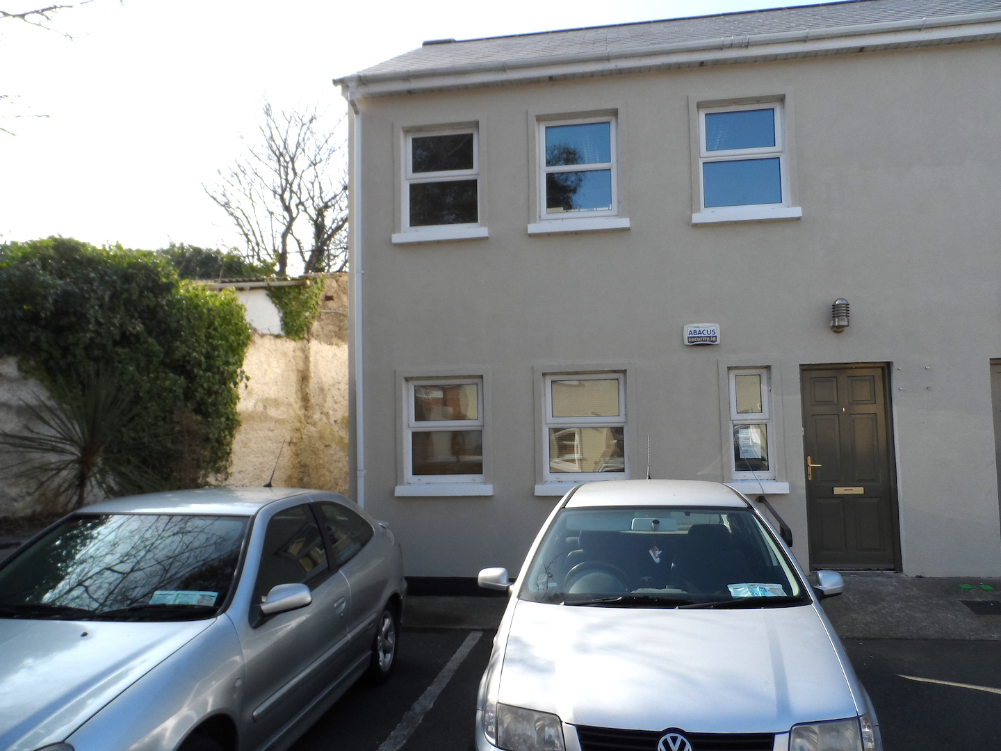 Office – 1 Rogans Court, Patrick St, Dun Laoghaire, Co. Dublin