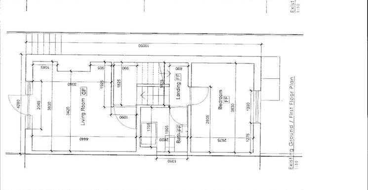 Floor Plan 7.2.18