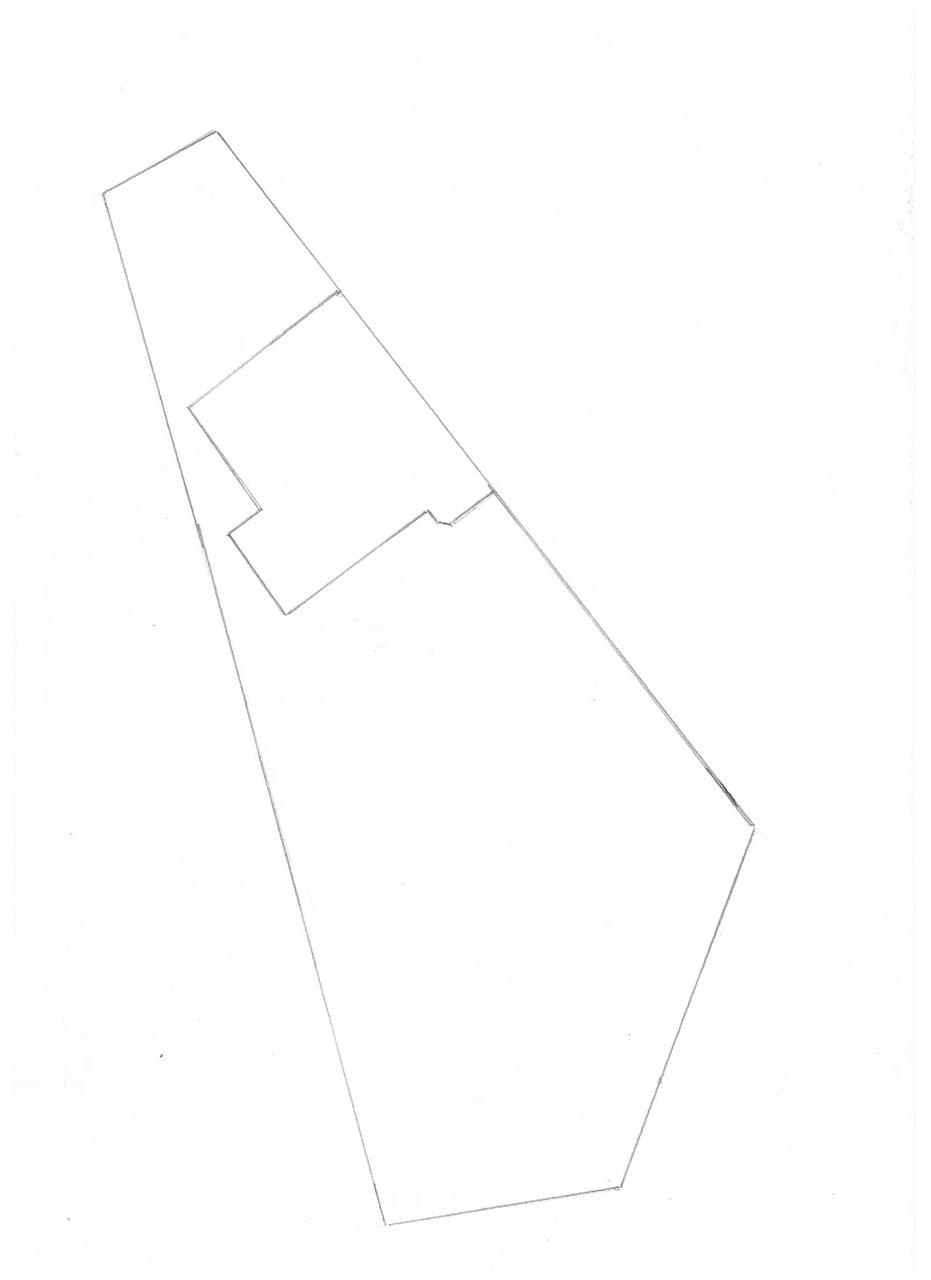 Site Plan 1-200 001