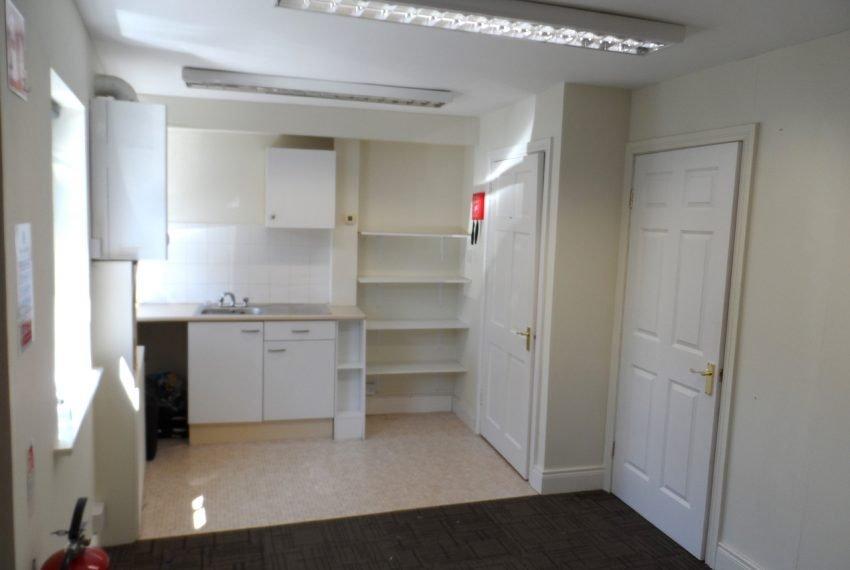 48B Kitchen