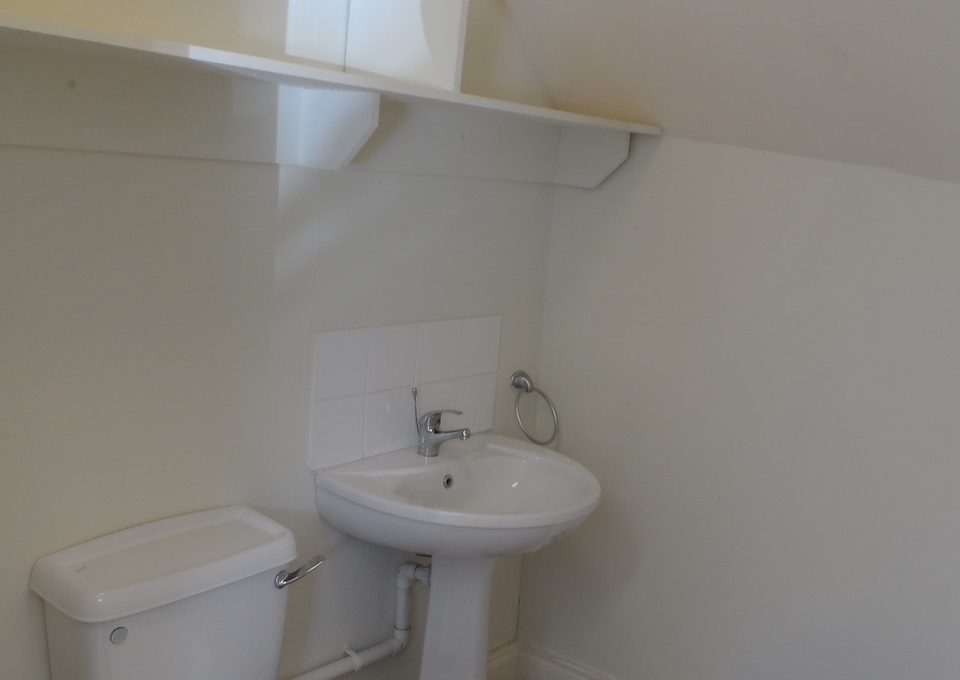 48B WC