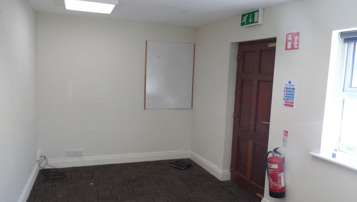 48B rear Office