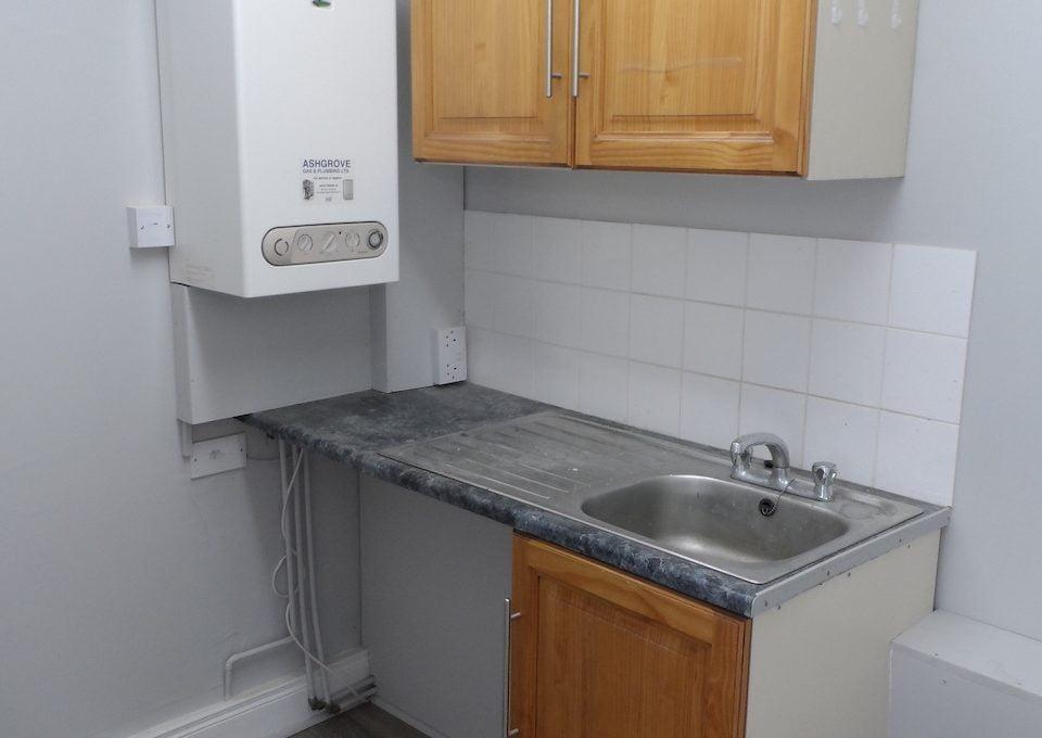 Rogans 4 Kitchen