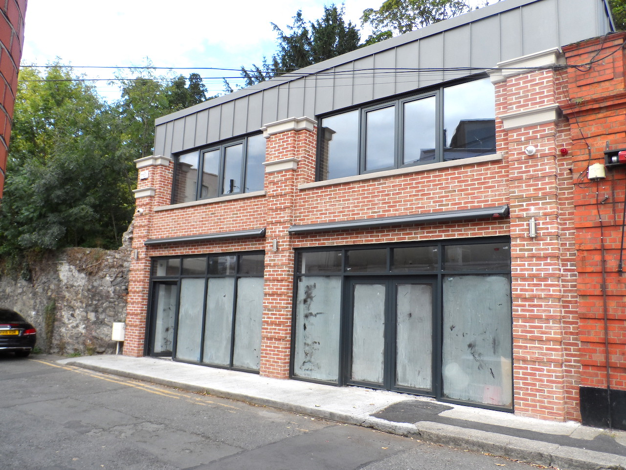 New Build High Profile Donnybrook Dublin 4, FOR SALE