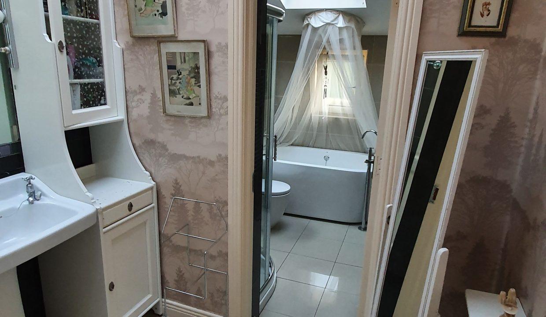 466 Bathroom