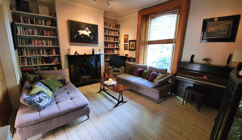 466 Living Room