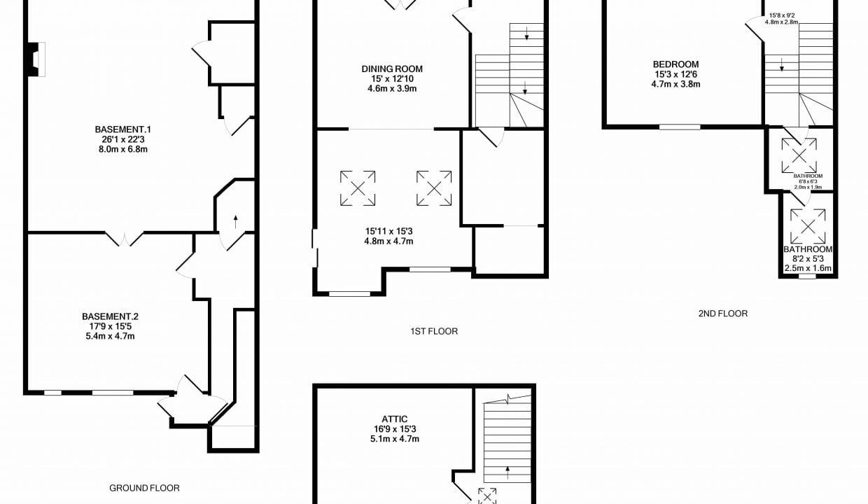 Floorplan (1) 466