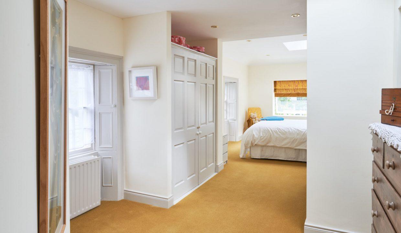 M Bedroom X1